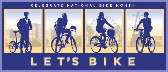 BikeMonth_header-640x275