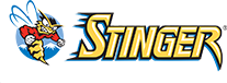 honey stingerlogo