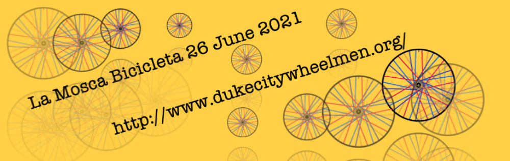 Duke City Wheelmen